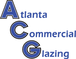 Atlanta Commercial Glazing